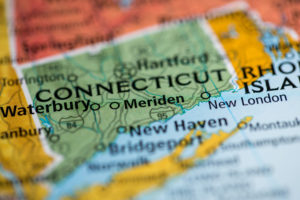 Sports betting, online gaming in Connecticut gains federal approval