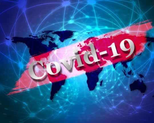 Covid 19 Image précédente