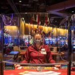 Pennsylvania casinos reported revenue returned to pre-pandemic levels in July
