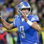 BetMGM Confirms that it is to become the First Official Sports Betting Partner of Detroit Lions