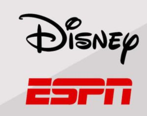Disney considering Promotion of Sports Betting
