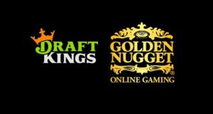 DraftKings Reaches Agreement to Acquire Golden Nugget Online Gaming in an All-Stock Transaction