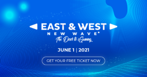 BetConstruct brings New Wave of East & West Virtual Expo