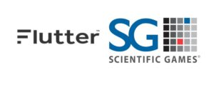 Flutter Entertainment and Scientific Games Celebrate 20 Year Global Sports Betting Partnership with Long-Term Renewal
