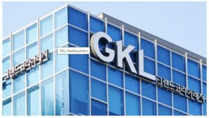 Grand Korea Leisure reopening for business
