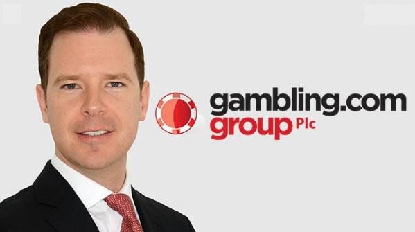 Gambling . Com