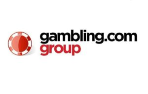 Gambling.com Group Limited Reports Second Quarter 2021 Financial Results
