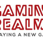 Gaming Realms appoints Gareth Scott as Commercial Director
