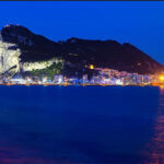 Virgin Bet sets up Sportsbook for UK market with a Gibraltar gaming license
