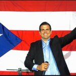 Puerto Rico Governor Ricardo Rosselló Legalises Sports Betting