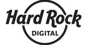 Hard Rock International Launches Hard Rock Digital℠ Joint Venture with Gaming Industry Veteran Leaders