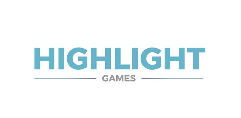 Highlight 1