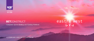 iGaming Technology Spanning East and West