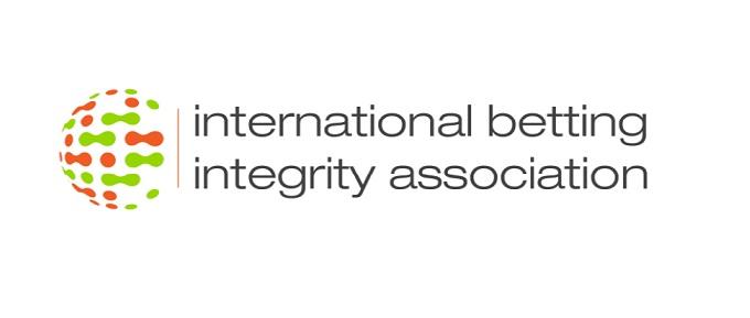 Intégrité des paris internationaux Asso