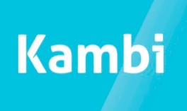 Kambi Group plc Q1 Report 2020