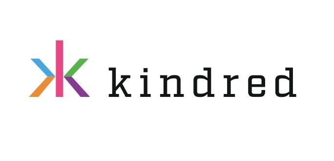 Kindred 2