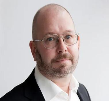 Kristian Nylen