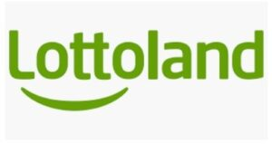 Lottoland launches sportsbook with Altenar