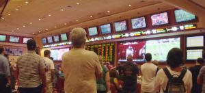New York could bring in nearly USD100M in annual online Sports Betting Tax revenue.