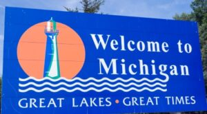 Michigan House passes sports betting, online gambling bills