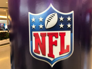 Kambi unveils enhanced American football parlay product for new NFL season