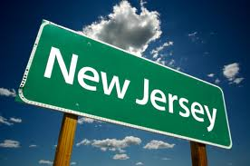 New Jersey Sports Betting Revenue Up on February 2019