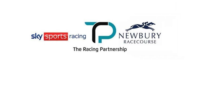 NEWBURY RACECOURSE SIGNS SIGNIFICANT FIVE-YEAR MEDIA RIGHTS AGREEMENT WITH THE RACING PARTNERSHIP AND SKY SPORTS RACING