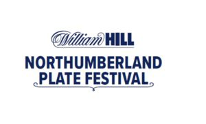 WILLIAM HILL TO SPONSOR NEWCASTLE'S NORTHUMBERLAND PLATE FESTIVAL