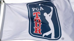 PGA TOUR announces theScore Bet as an Official Betting Operator