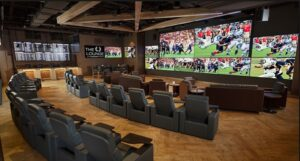 Oneida Indian Nation and Caesars Entertainment to Unveil two Sports Books on the 1st August During Grand Opening Celebrations