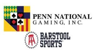 Penn National confirms three Barstool-branded sportsbooks for casinos in Indiana and Detroit