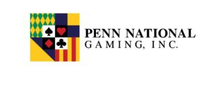 Penn National Secures Sports Betting and Online Casino Market Access in New York