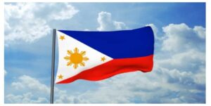 Philippines well placed to become major player in offshore gaming