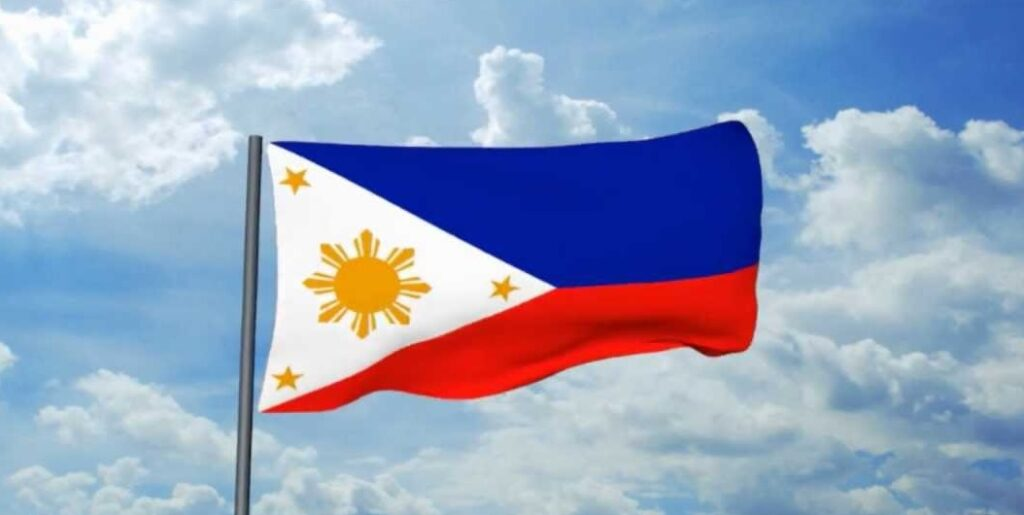 Phillipines Prev Image