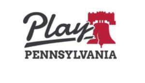 Pennsylvania Sportsbooks Top $500 Million, According to PlayPennsylvania