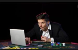 Player protection is top priority for online gambling operators