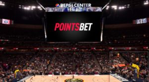 PointsBet Confirms Sports Betting and iGaming Market Access in Pennsylvania and Mississippi