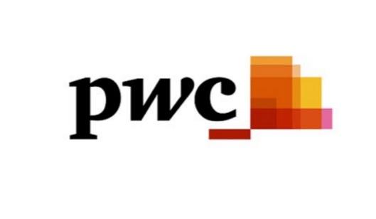 Prix Waterhouse Logo
