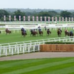 Bookies lose out, but charities enjoy fantastic Royal Ascot windfall
