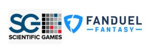 FanDuel Group Launches Global Sportsbook Platform Powered by Scientific Games' OpenSports™ Technology in West Virginia