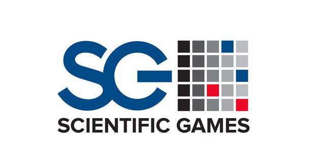 Sg Games Prev Image