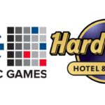 Scientific Games Extends Partnership with Hard Rock International for US Sports and iGaming Expansion