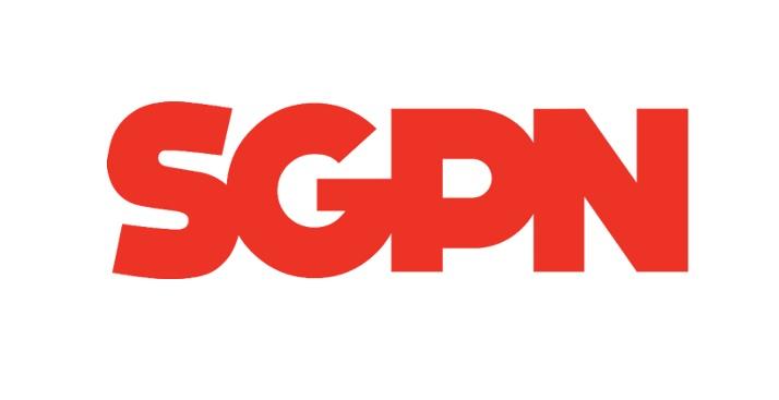 sgpn logo