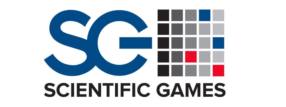 Sg Corp Logo 4c