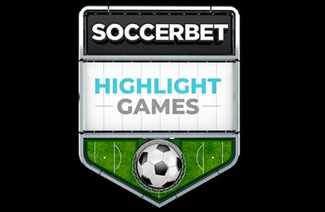 Soccerbet1 1