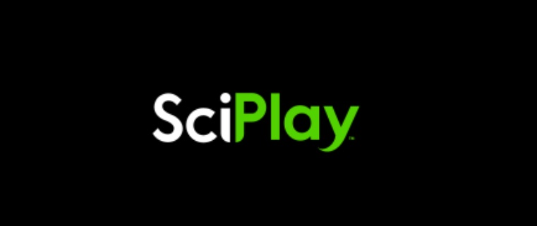 Sciplay 1