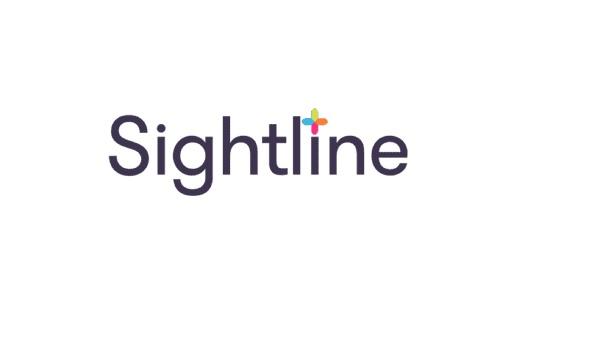 sightline