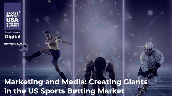 Sports Betting Usa 1