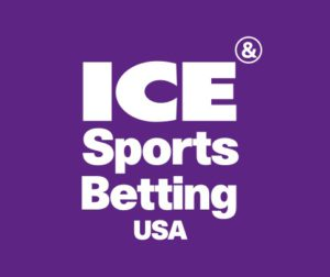 Clarion Gaming has confirms details on Sports Betting USA & Investor Digital Summit and involvement of networking Forum 'Pitch'