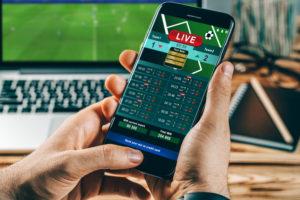 Michigan Sports Betting Operators report August revenue of $113.1 million